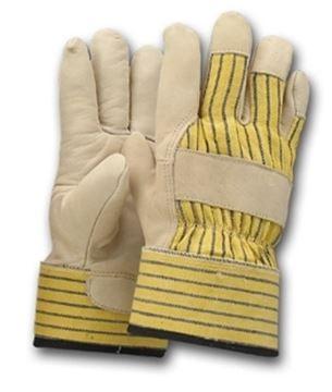 gant2